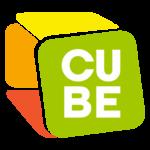 Cube Polynésie