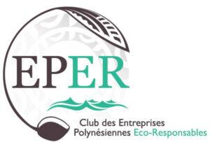 Club EPER